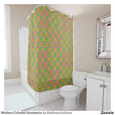White Tiger Shower Curtain 89 Best Curtains Images On Pinterest Shower Curtains Showers