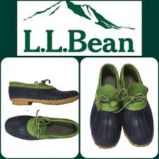 womens ll bean boots size 11 449 best boots s fashion ideas images on