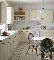 home depot design your kitchen home depot design your dream kitchen kitchen design