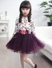 popular dress size 14 buy cheap dress size 14 lots from china