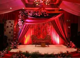 wedding planner course marriage event management companies corporate event planners in
