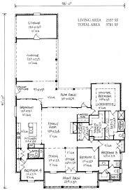 Modern Home Floor Plans Designs 192 Best House Plans Images On Pinterest House Floor Plans