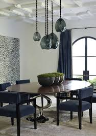 living room superb all modern dining tables modern kitchen