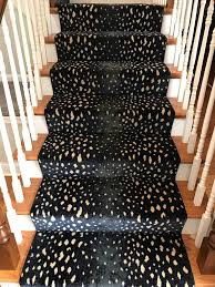 Stair Rug Stair Carpet Gain Inspiration And View Stair Carpet Projects