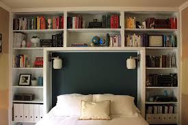 White Bookcase Headboard Full Uncategorized Mirror Headboard Twin Bed Headboards Twin