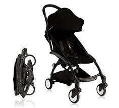 travel stroller images The 7 best travel strollers to buy in 2018 png