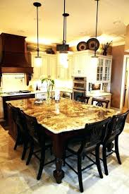 granite top kitchen island table granite kitchen island kitchen granite top kitchen islands for