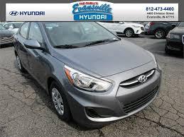 new hyundai u0026 used cars near owensboro ky evansville hyundai in