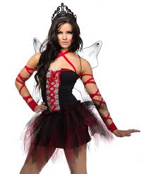Evil Dorothy Halloween Costume Women U0027s Fairytale Costumes Fairytale Fancy Dress Costumes