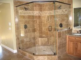 Bathroom Shower Stall Kits 20 Luxury Bathroom Shower Kits Best Home Design Ideas