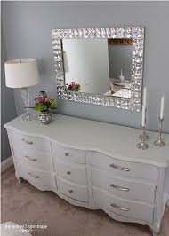 white bedroom furniture decor agreeable interior design ideas