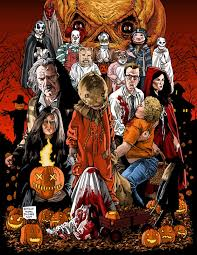 sam returns to trick u0027r treat you this halloween on fearnet