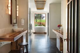 asian home interior design tranquil asian bathroom interiors designed for relaxation