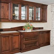 dining room serving cabinet 94 dining room serving cabinet kitchen buffet storage cabinet