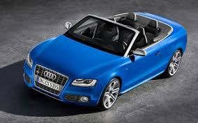 stasis audi s4 2010 audi s5 quattro cabriolet test and review motor trend
