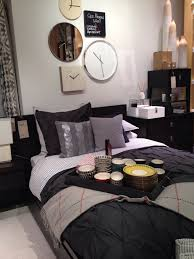 Pottery Barn Boston Ma Inspirations West Elm Georgetown West Elm Factory Store