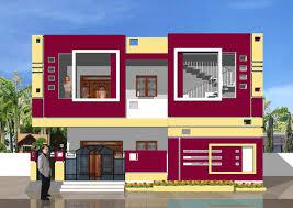 Home Design India Home Design Ideas