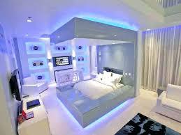 Led Bedroom Lights Decoration Led Lights Bedroom Hermelin Me