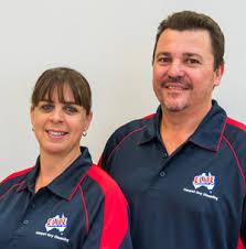 Brisbane Rug Cleaning Carpet Cleaning Brisbane Southside Elite