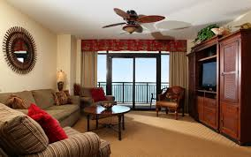 the island vista 910 ra68072 redawning the island vista 910 vacation rental in myrtle beach redawning