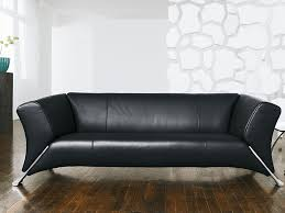 rolf sofa 322 rolf 322 sessel great rolf 322 sessel with rolf