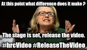 Meme Hashtags - thesharpedge on twitter are you ready meme hashtag blitz on 3