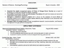 substitute resume exle page 27 creative resume ideas nardellidesign