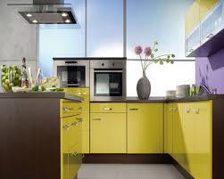 yellow kitchen design minimalist island kitchen design write teens