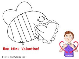 hearmyhands asl sign valentines we created a free valentine u0027s