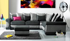new sofa check out the halo sofa from sofaworks new lounge pinterest