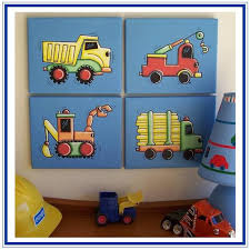 Wall Art For Kids Room by Comcanvas Art For Kids Rooms Crowdbuild For