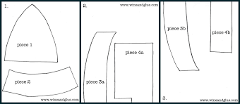 image gallery knight helmet template