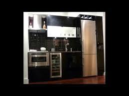 Kitchen Design South Africa Kitchen Interior Design South Africa