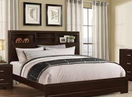 Furniture City Bedroom Suites Furniture Exclusive Bedroom Sets Stylish Bedroom Bedroom Sets