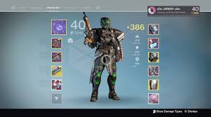 destiny 2 highest light level destiny guide how to raise your light level fast easy game rant