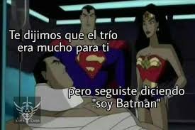 Memes De Batman - batman meme subido por the reverse memedroid