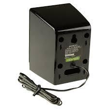 sony home theater 5 1 amazon com sony dav tz140 home theater system speakers electronics