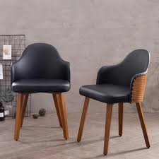 Pier One Accent Chair Pier One Chairs Swingasan Chairrhgriffoucom Welcome Bamboo Accent