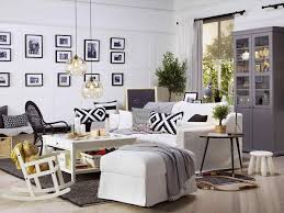 White Lounge Chair Design Ideas Furniture Living Room Chairs Ikea Best Ideas Of Furniture Lounge