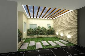 Home And Garden Interior Design Nikura