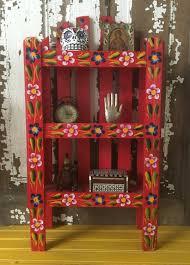 Mexican Wall Sconce Ideas Knick Knack Shelf Floating Wall Shelves Target Wall