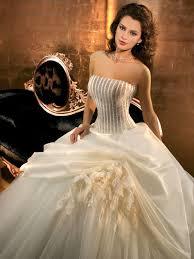 demetrios wedding dress demetrios wedding dresses wedding dresses 2013
