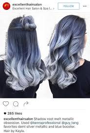 best 25 denim hair ideas on pinterest blue hair navy hair and