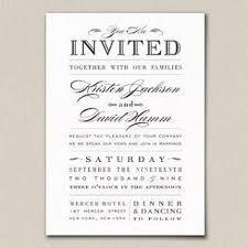 wedding invitations format wedding invitations exles wedding invitations exles