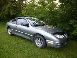 used pontiac sunfire for sale autogo