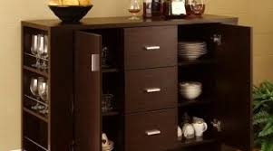 incredible dining room hutch design ideas painted sideboard