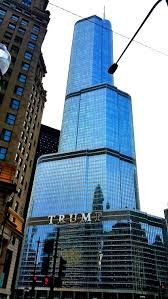 trump tower address architecture 15 must see buildings