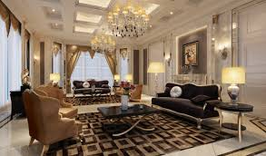 living room awful living room design ideas tv dazzle living room