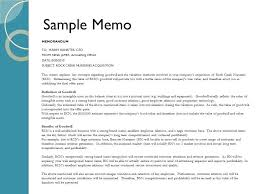 business memo templates lovinglyy us