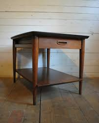 mid century end table image result for mid century modern end table furniture